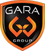 Gara Group